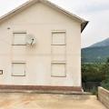 Radanovichi panoramik manzaralı mobilyalı ev, Karadağ satılık ev, Karadağ satılık müstakil ev, Karadağ Ev Fiyatları