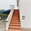 Radanovichi panoramik manzaralı mobilyalı ev, Karadağ Villa Fiyatları Karadağ da satılık ev, Montenegro da satılık ev, Karadağ satılık villa