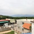 Satılık panoramik 3 katlı ev Bigov 8 km, Radanovichi 2 km.