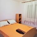 Radanovichi panoramik manzaralı mobilyalı ev, Karadağ da satılık havuzlu villa, Karadağ da satılık deniz manzaralı villa, Becici satılık müstakil ev