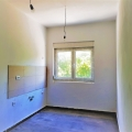 New two bedroom apartment near the sea in Tivat, apartments in Montenegro, apartments with high rental potential in Montenegro buy, apartments in Montenegro buy
