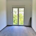 Tivat'ta ayrı yatak odalı yeni daire, becici satılık daire, Karadağ da ev fiyatları, Karadağ da ev almak