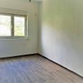 Tivat'ta ayrı yatak odalı yeni daire, Montenegro da satılık emlak, Bigova da satılık ev, Bigova da satılık emlak