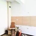 Tivat'ta ayrı yatak odalı yeni daire, Bigova da satılık evler, Bigova satılık daire, Bigova satılık daireler