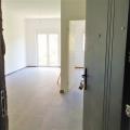 Tivat'ta ayrı yatak odalı yeni daire, Karadağ satılık evler, Karadağ da satılık daire, Karadağ da satılık daireler