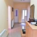 Tivat'ta geniş panoramik terasa ve kendi bahçesine sahip daire, Bigova da ev fiyatları, Bigova satılık ev fiyatları, Bigova da ev almak