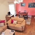 Tivat'ta geniş panoramik terasa ve kendi bahçesine sahip daire, Karadağ satılık evler, Karadağ da satılık daire, Karadağ da satılık daireler