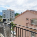 New apartment with 2 bedrooms 100 meters from the sea in Tivat, sea view apartment for sale in Montenegro, buy apartment in Bigova, house in Region Tivat buy