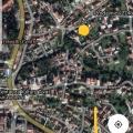 Tivat'ta denize 100 metre mesafede 2 yatak odalı yeni daire, Region Tivat da ev fiyatları, Region Tivat satılık ev fiyatları, Region Tivat ev almak
