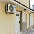 One-bedroom apartment on the beachfront in Dobrota, apartments in Montenegro, apartments with high rental potential in Montenegro buy, apartments in Montenegro buy