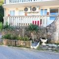 Lustica yarımadasında deniz kenarında üç stüdyo, Krasici da ev fiyatları, Krasici satılık ev fiyatları, Krasici da ev almak