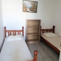 Lustica yarımadasında deniz kenarında üç stüdyo, becici satılık daire, Karadağ da ev fiyatları, Karadağ da ev almak