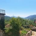 Panoramik deniz manzaralı taş ev, Baosici satılık müstakil ev, Baosici satılık müstakil ev, Herceg Novi satılık villa