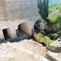 Panoramik deniz manzaralı taş ev, Herceg Novi satılık müstakil ev, Herceg Novi satılık müstakil ev