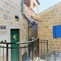 Panoramik deniz manzaralı taş ev, Herceg Novi satılık müstakil ev, Herceg Novi satılık villa