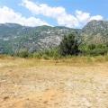 Boka Kotorska Koyu'ndaki şehirleşmiş arsa, Tivat satılık arsa, Herceg Novi satılık arsa