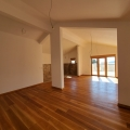 Panoramic Penthouse in Przno, apartment for sale in Region Budva, sale apartment in Becici, buy home in Montenegro