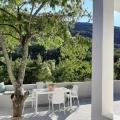 Havuzlu Özel Villa, Lustica Peninsula satılık müstakil ev, Lustica Peninsula satılık müstakil ev