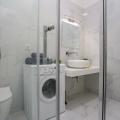 Schöne Wohnungen in Becici, Wohnungen in Montenegro, Wohnungen mit hohem Mietpotential in Montenegro kaufen