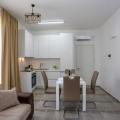 Schöne Wohnungen in Becici, Montenegro Immobilien, Immobilien in Montenegro, Wohnungen in Region Budva