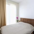 Schöne Wohnungen in Becici, Wohnungen in Montenegro kaufen, Wohnungen zur Miete in Becici kaufen