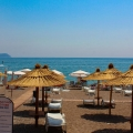 For sale hotel in Becici, Montenegro.
