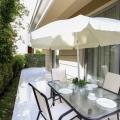Schöne Wohnungen in Becici, Verkauf Wohnung in Becici, Haus in Montenegro kaufen
