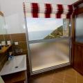 Dobra Voda'da büyük villa, Karadağ satılık ev, Karadağ satılık müstakil ev, Karadağ Ev Fiyatları