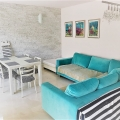 Sea View Vila on the beach frontline, Dobrota house buy, buy house in Montenegro, sea view house for sale in Montenegro
