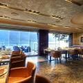 Kotor, Dobrota'da Satılıl Butik Otel, karadağ da satılık cafe, montenegro satılık lokanta, Karadağ da satılık lokanta