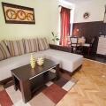 Karadağ Budva Merkezde Satılık Mini Hotel.