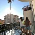 Petrovac bölgesinde otel., karadağ da satılık dükkan, montenegro satılık cafe
