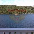 SATILDI! Bigova'da Denize Nazır Daire, Karadağ satılık evler, Karadağ da satılık daire, Karadağ da satılık daireler