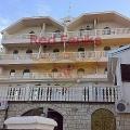 SATILDI! Bigova'da Denize Nazır Daire, becici satılık daire, Karadağ da ev fiyatları, Karadağ da ev almak