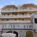 Bigova'da Deniz Kenarinda Daire, Karadağ da satılık ev, Montenegro da satılık ev, Karadağ da satılık emlak