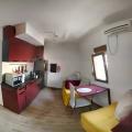Tivat'da stüdyo daire, Karadağ satılık evler, Karadağ da satılık daire, Karadağ da satılık daireler