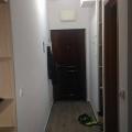 Tivat'da stüdyo daire, becici satılık daire, Karadağ da ev fiyatları, Karadağ da ev almak