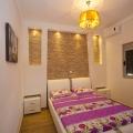 Dobra Voda'da büyük villa, Karadağ Villa Fiyatları Karadağ da satılık ev, Montenegro da satılık ev, Karadağ satılık villa
