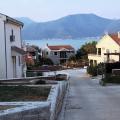 İlk hatta aile evi. Krasici, Krasici satılık müstakil ev, Krasici satılık müstakil ev, Lustica Peninsula satılık villa
