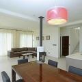 Kavac'ta modern ev (Tivat), Region Tivat satılık müstakil ev, Region Tivat satılık müstakil ev