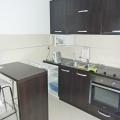 Budva 'da 1+1 42 m2 Daire, Karadağ da satılık ev, Montenegro da satılık ev, Karadağ da satılık emlak