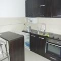 Budva 'da 1+1 42 m2 Daire, Karadağ satılık evler, Karadağ da satılık daire, Karadağ da satılık daireler