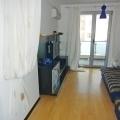 Budva 'da 1+1 42 m2 Daire, Montenegro da satılık emlak, Becici da satılık ev, Becici da satılık emlak