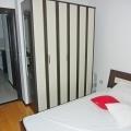 Budva 'da 1+1 42 m2 Daire, Becici da satılık evler, Becici satılık daire, Becici satılık daireler