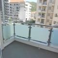 Budva 'da 1+1 42 m2 Daire, Becici dan ev almak, Region Budva da satılık ev, Region Budva da satılık emlak