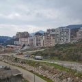 Two bedroom apartment in Becici, apartments in Montenegro, apartments with high rental potential in Montenegro buy, apartments in Montenegro buy