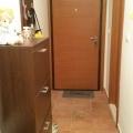 Budva'da tamamen mobilyalı tek yatak odalı daire, becici satılık daire, Karadağ da ev fiyatları, Karadağ da ev almak