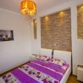 Dobra Voda'da büyük villa, Karadağ da satılık havuzlu villa, Karadağ da satılık deniz manzaralı villa, Bar satılık müstakil ev