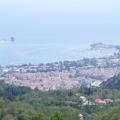 Plot for sale in Markovici, Budva region, Montenegro for residence complex Markovici is a small village near Budva with fantastic view over Budva Riviera.