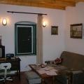 Satılık 100 m2'lik bir alana sahip restore edilmiş bir taş ev satılıktır.